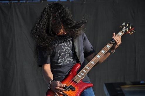 Mike-Inez-by-Scott-Dudelson